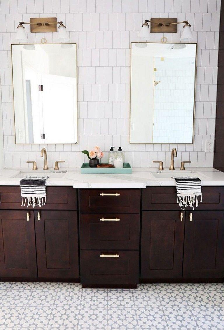 30 best modern diy bathroom decor ideas on a budget  diy