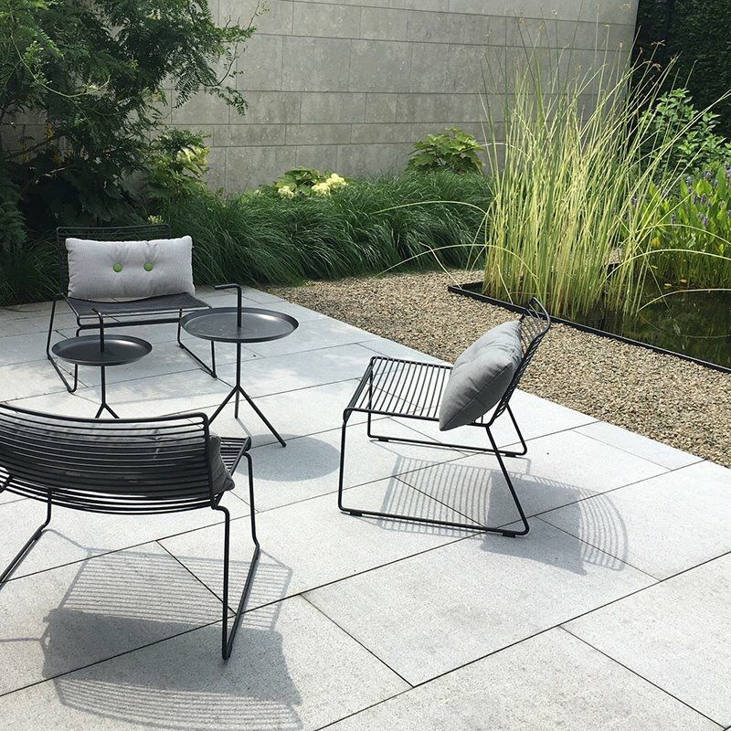 Pin de Hope en backyard | Pinterest