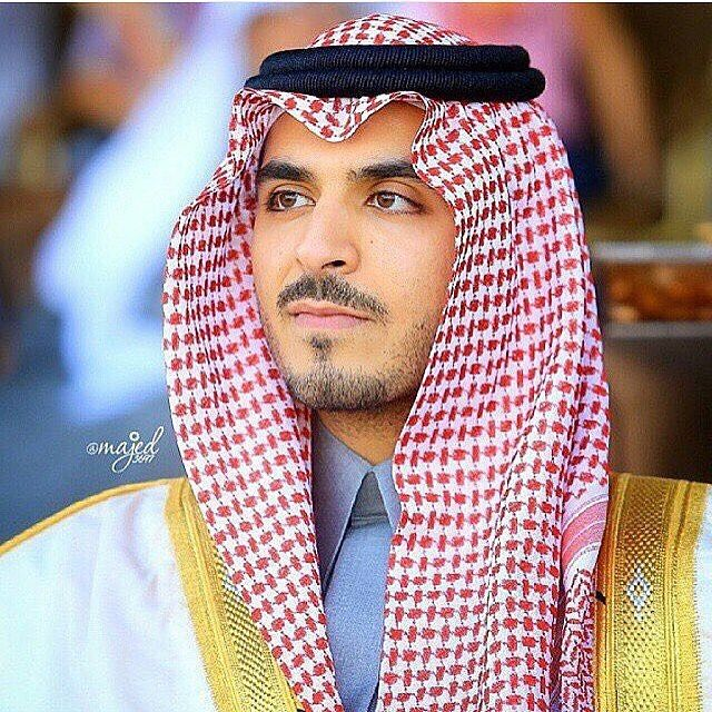 Pin By Jwjw On Beautiful Arabic Words Beautiful Arabic Words Arabic Art Fashion