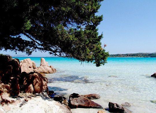 Top ten str nde auf sardinien reisespots europa in 2019 for Unterkunft sardinien