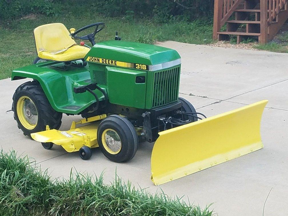 Bbw latina getting plowed hard