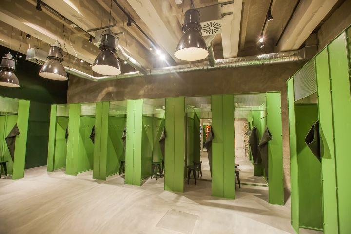 ganz nett 2018 Schuhe heiß seeling original ONLY store by Riis Retail, Stuttgart – Germany   Store ...