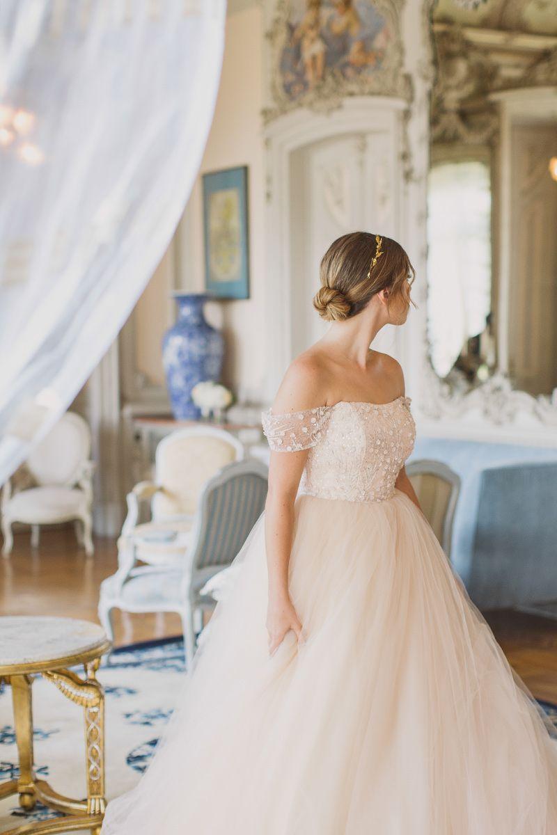 Carrie & Miguel\'s Portugal Wedding | WishWishWish | | man & wife ...