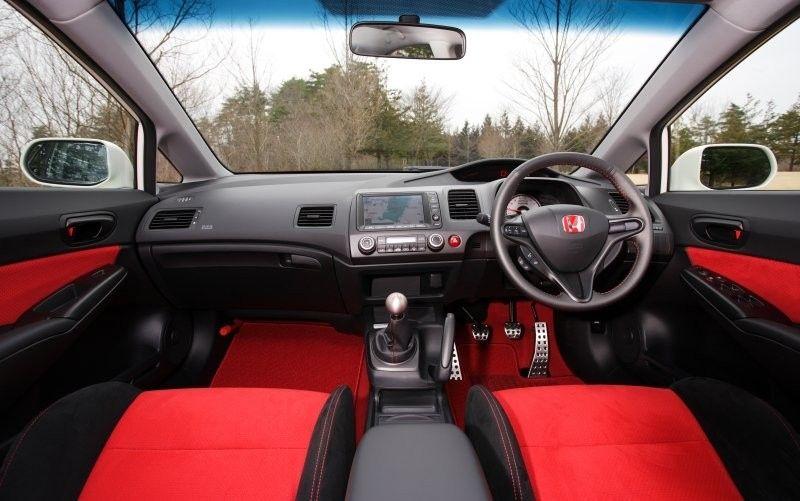 Pin On Honda Sport Cars
