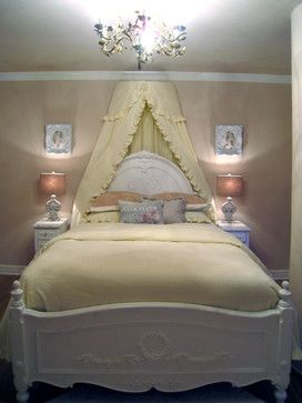Superior Saby Sheak Furnicher | Houston Home Shabby Chic Furniture Design Ideas,  Pictures, Remodel And