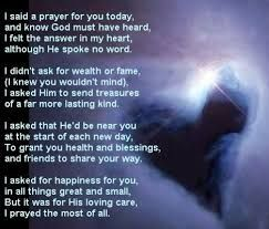 image result for a prayer for someone special who is ill in hospital with images to share