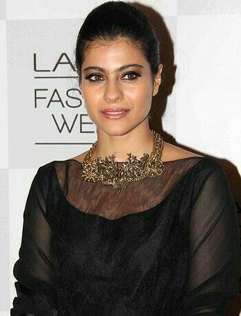 Indische Schauspielerin Endet Nackt