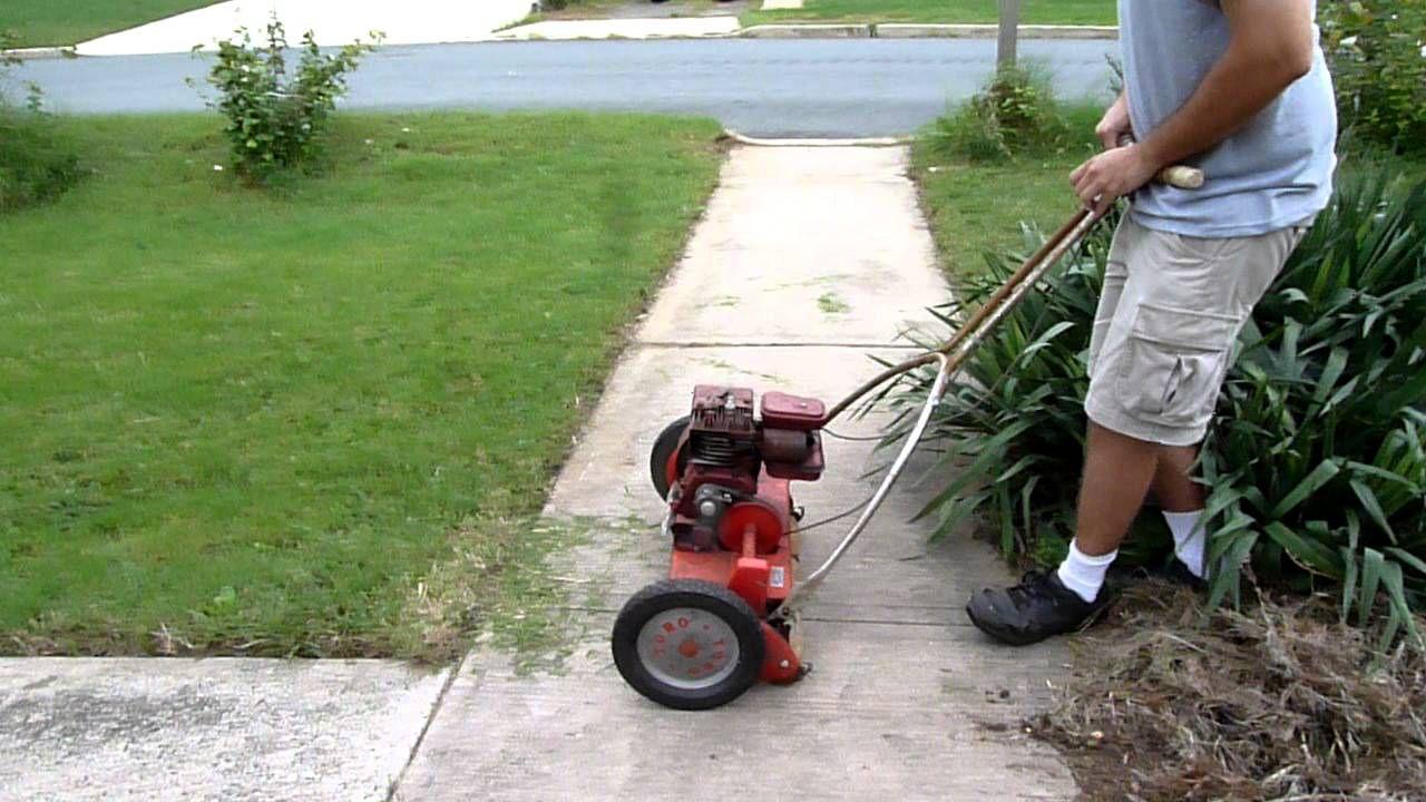 1964 Toro Sportlawn Highcut 21 Gas Powered Reel Mower Reel Mower Mower Lawn Mowers