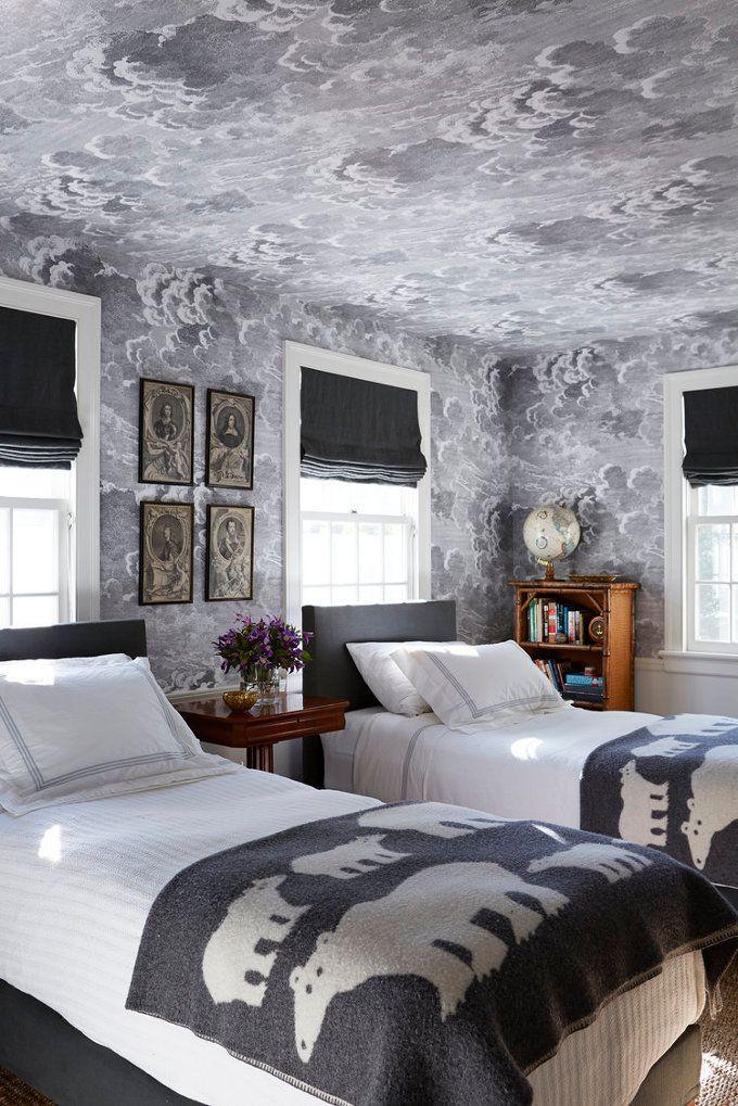 Best Http Thebuzz Dianejameshome Com A Bright New Home For Philip Gorrivan Utm Source Feedburner 400 x 300