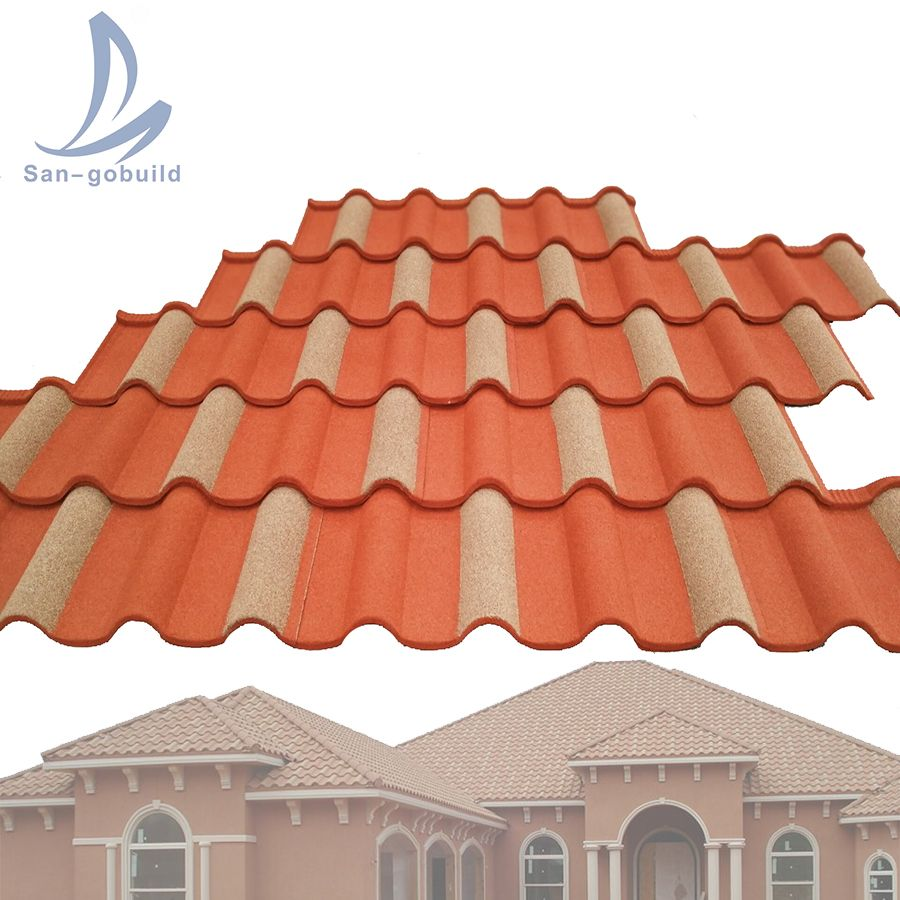 Anambra Onitsha International Trade New Zealand Roofing Materials In 2020 Sheet Metal Roofing Roofing Sheets Metal Roof Tiles