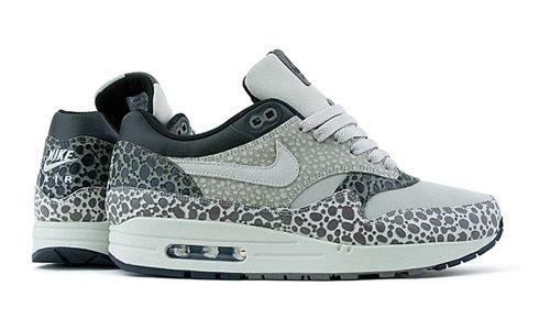 best sneakers d60fe 7a047 air max 1 premium sp ·