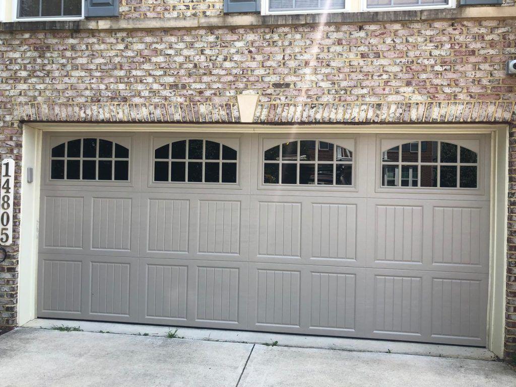 Garage Door Services Door Repair Garage Door Repair Garage Doors