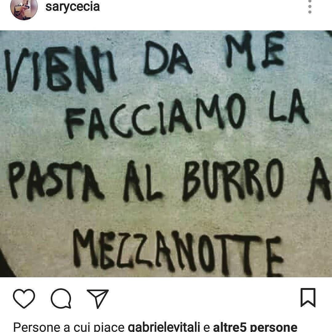 #nottecitte
