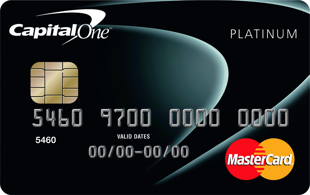 Capital One Credit Login, Customer Service and Support, and Contact