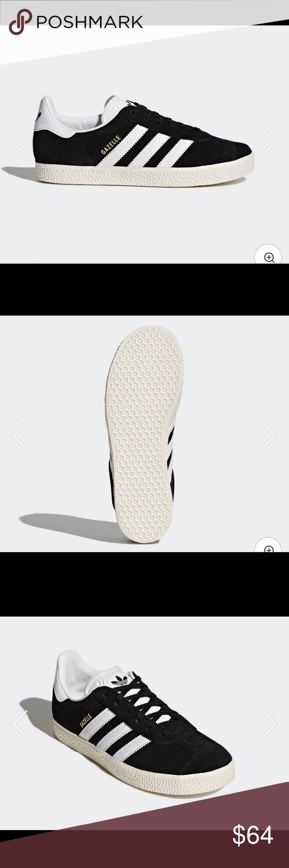 Unisex Adidas Gazelle nuevas Adidas Gazelle, zapatos deportivos y