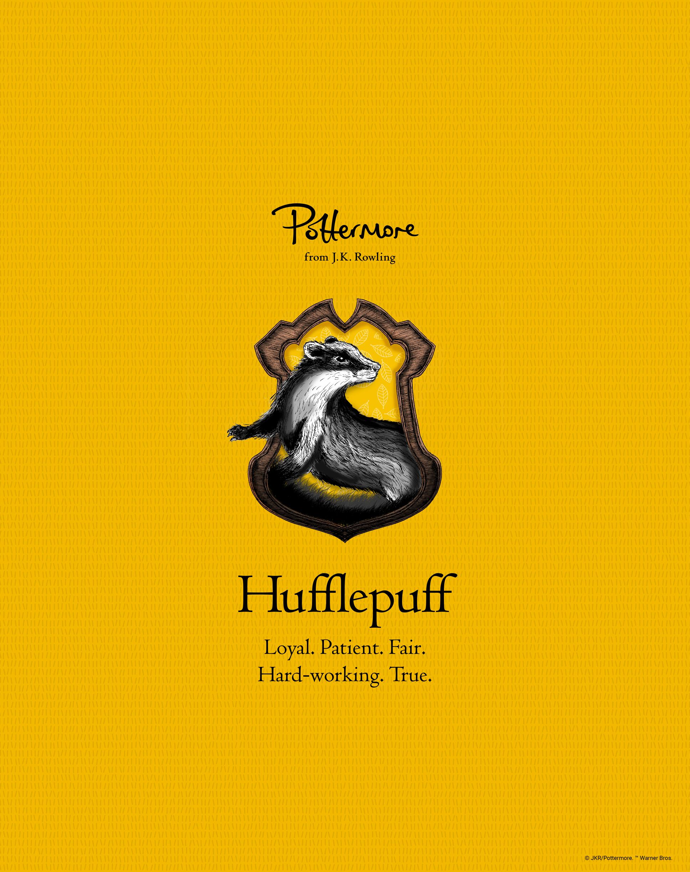 Most Inspiring Wallpaper Harry Potter Ipad - cd08ff3ff68c47d4a8c2afa77a3cb604  Graphic_619510.png