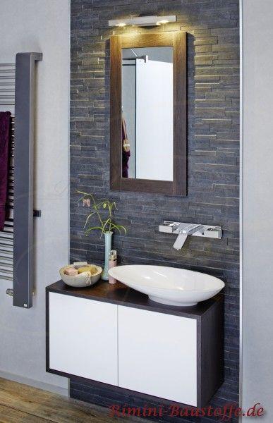 feinsteinzeug riemchen metro in der farbe london badezimmer in einem edlen schwarz g ste wc. Black Bedroom Furniture Sets. Home Design Ideas