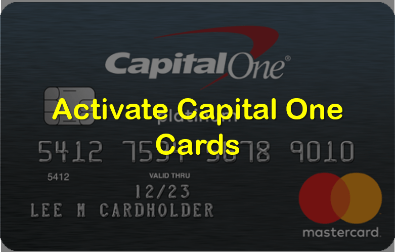 cd090e5db47f5cc2e84a09da7593fc7f - How To Get Cashback On Capital One Credit Card