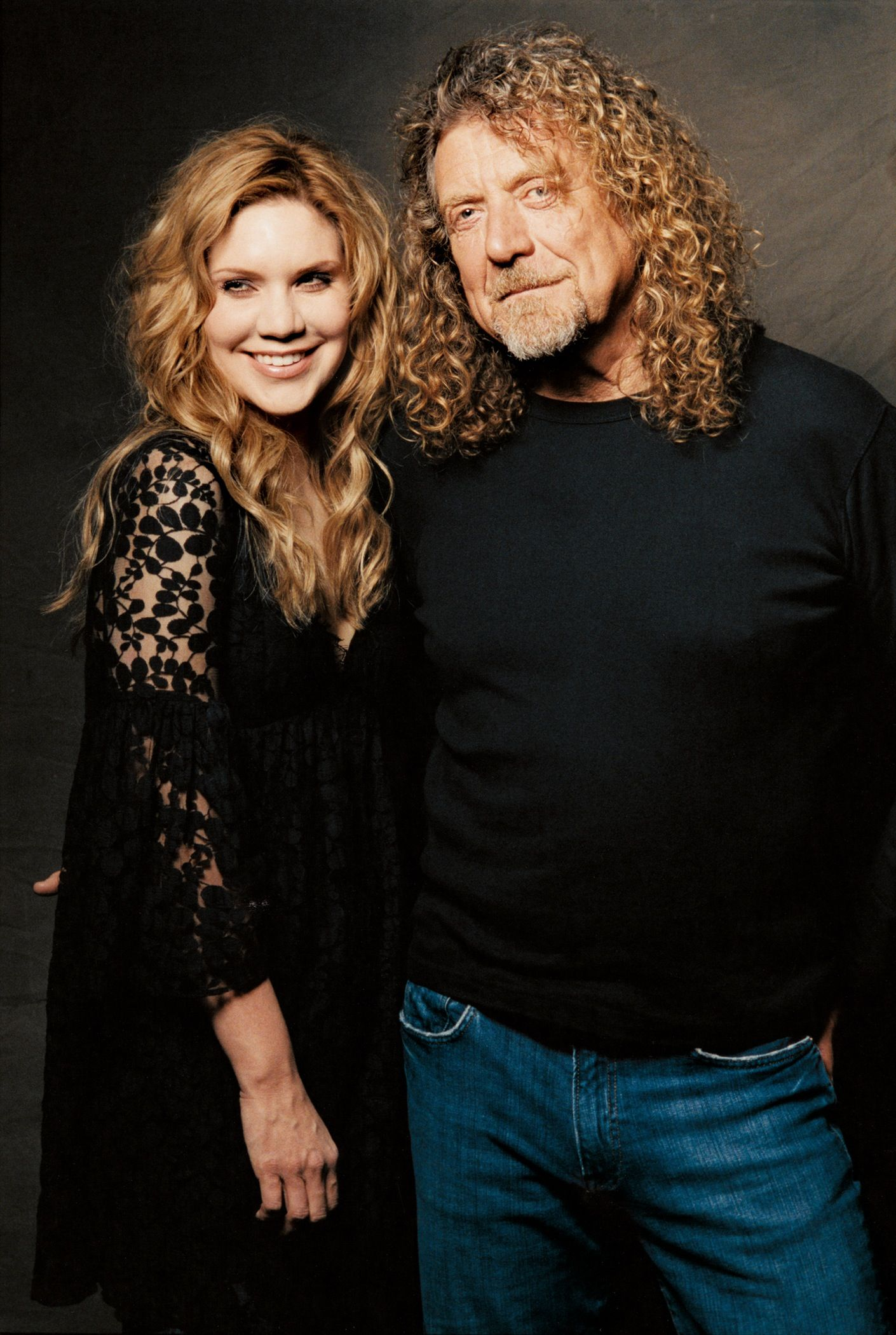 alison krauss with her sweet, sweet voice. | music/musicians