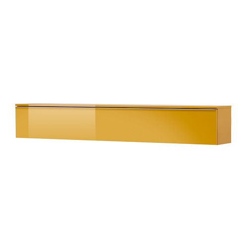 etagere metal ikea jaune. Black Bedroom Furniture Sets. Home Design Ideas