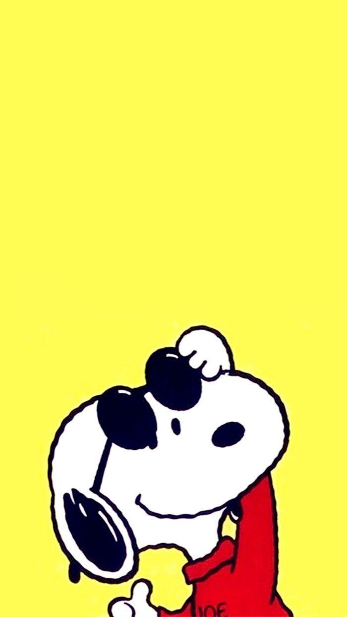 Pin By Kay Nakamura On Snoopy Snoopy Wallpaper Snoopy Love Snoopy