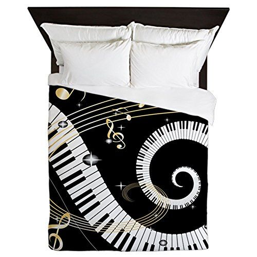 Stunning Funk With Piano Bedding Sets Shabby Ikea Pottery Barn