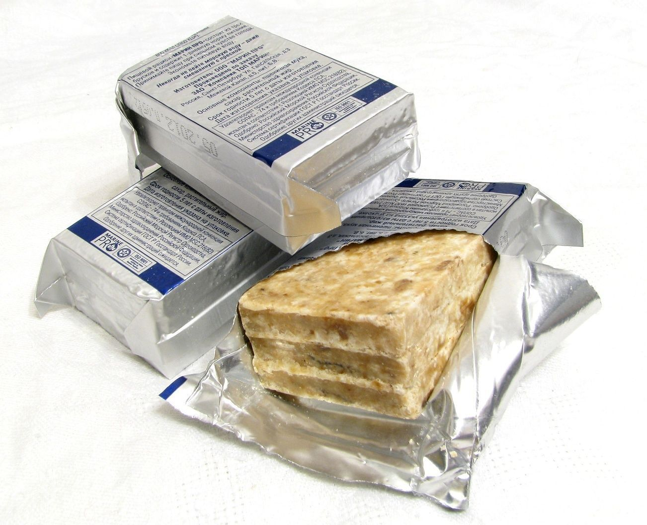 72h Russian Army Military Emergence Mre Rations Survival Food Bars Daily Pack Military Food Food Emergency Food
