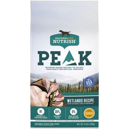 Pets Dry Dog Food Dog Food Recipes Grain Free