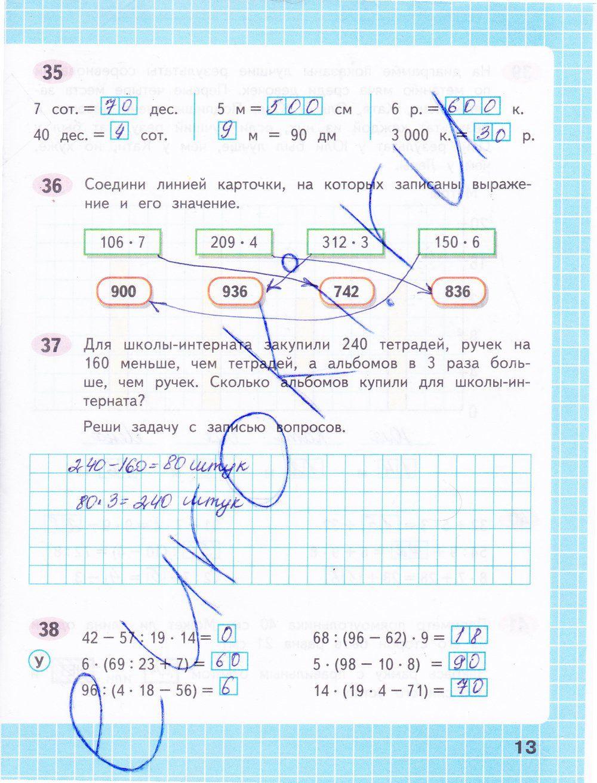 Алгебра 9 класс под редакцией теляковского гдз 14 издание 1067 номер