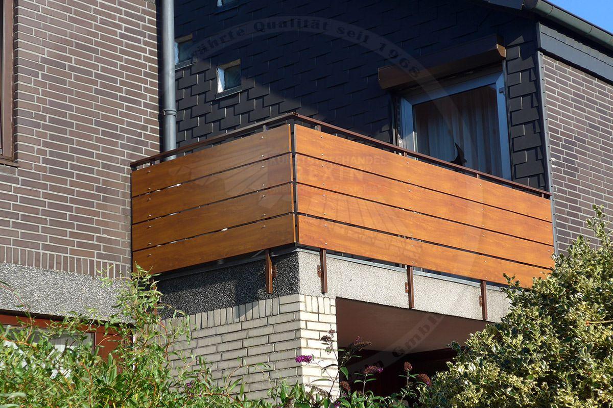Rexoboard Alu Balkonbretter In Holzoptik Https Www Rexin Shop De