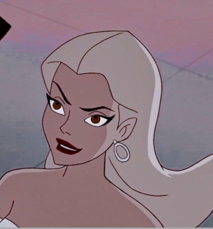 Top 20 Favorite Blonde Haired Gals By Purfectprincessgirl Girl Cartoon Characters Girl Cartoon Blonde Hair Cartoon