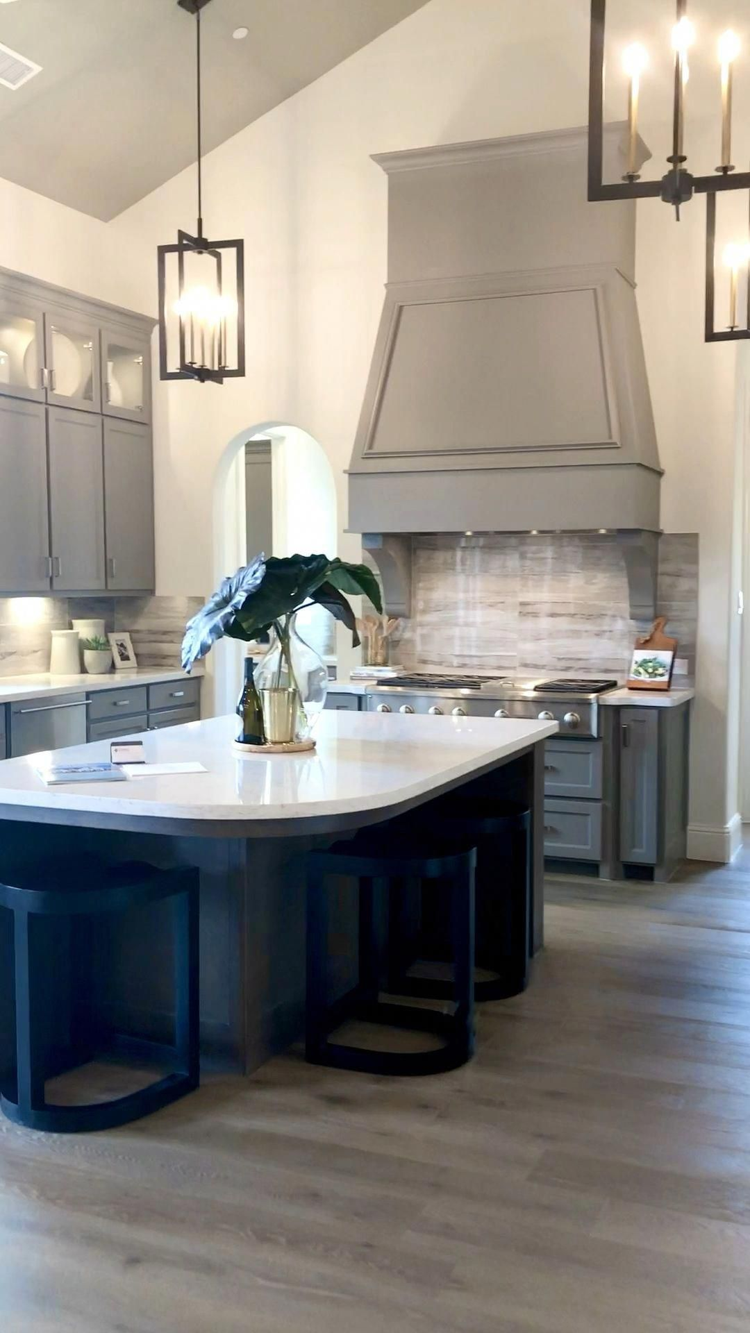 Receiving Room Interior Design: Pin On Property Remodeling Tips