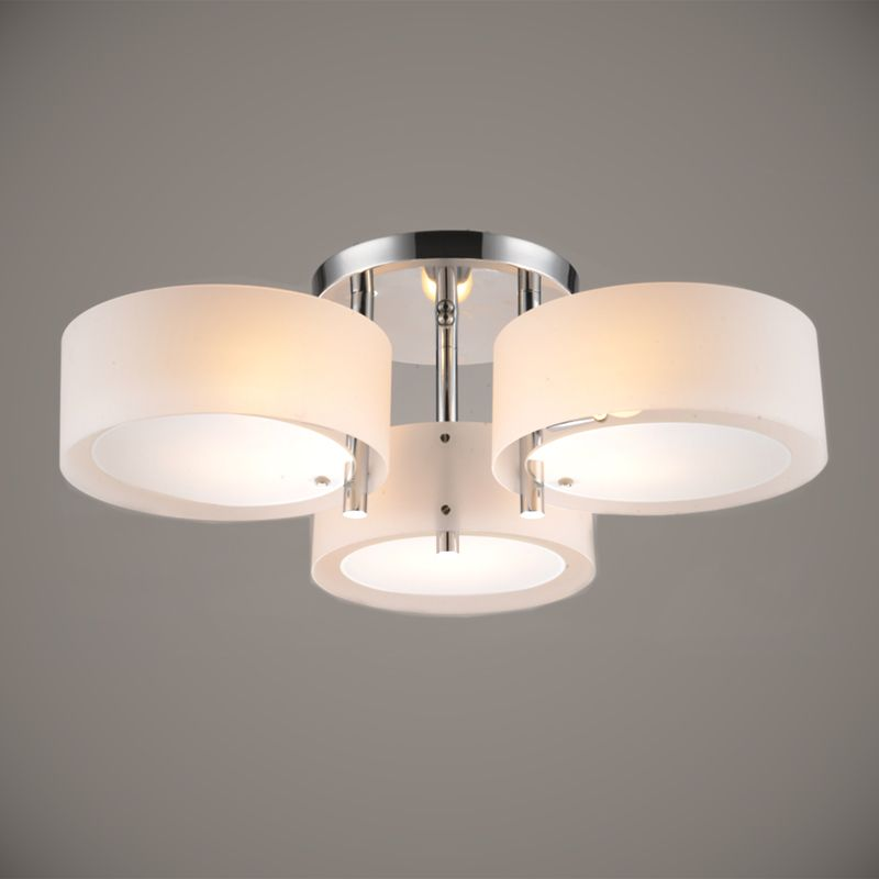 Modern Ceiling Lights Ceiling Lights Modern Ceiling Light