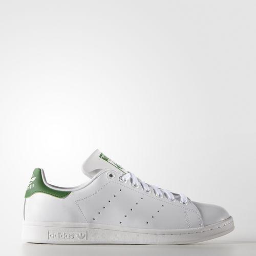 Stan Smith Shoes | Stan smith shoes, Stan smith, Adidas stan