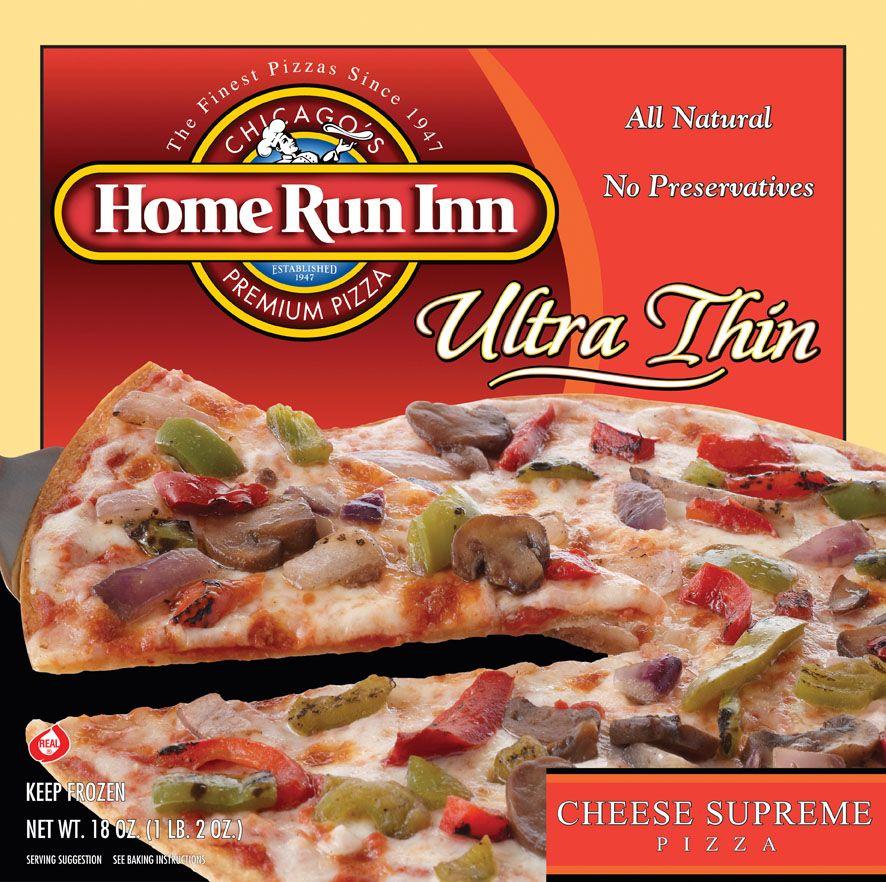 Home run inn pizza coupons frozen
