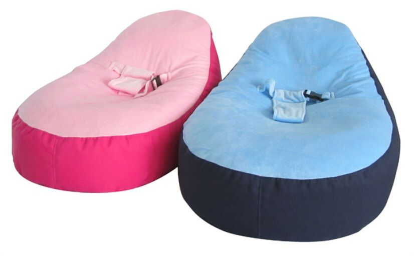Kids Bean Bag Chairs Ikea  sc 1 st  Pinterest : childs bean bag chair - Cheerinfomania.Com