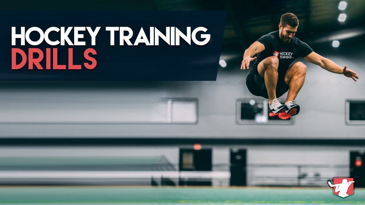 Hockey Training Programs Off Season Hockey Workout Programs Hockey Workouts Workout Programs Hockey Training