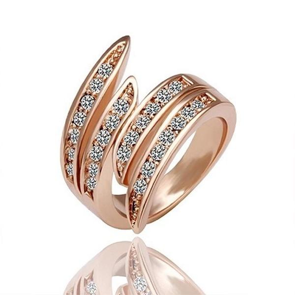 Angel Promise Ring – Florence Scovel