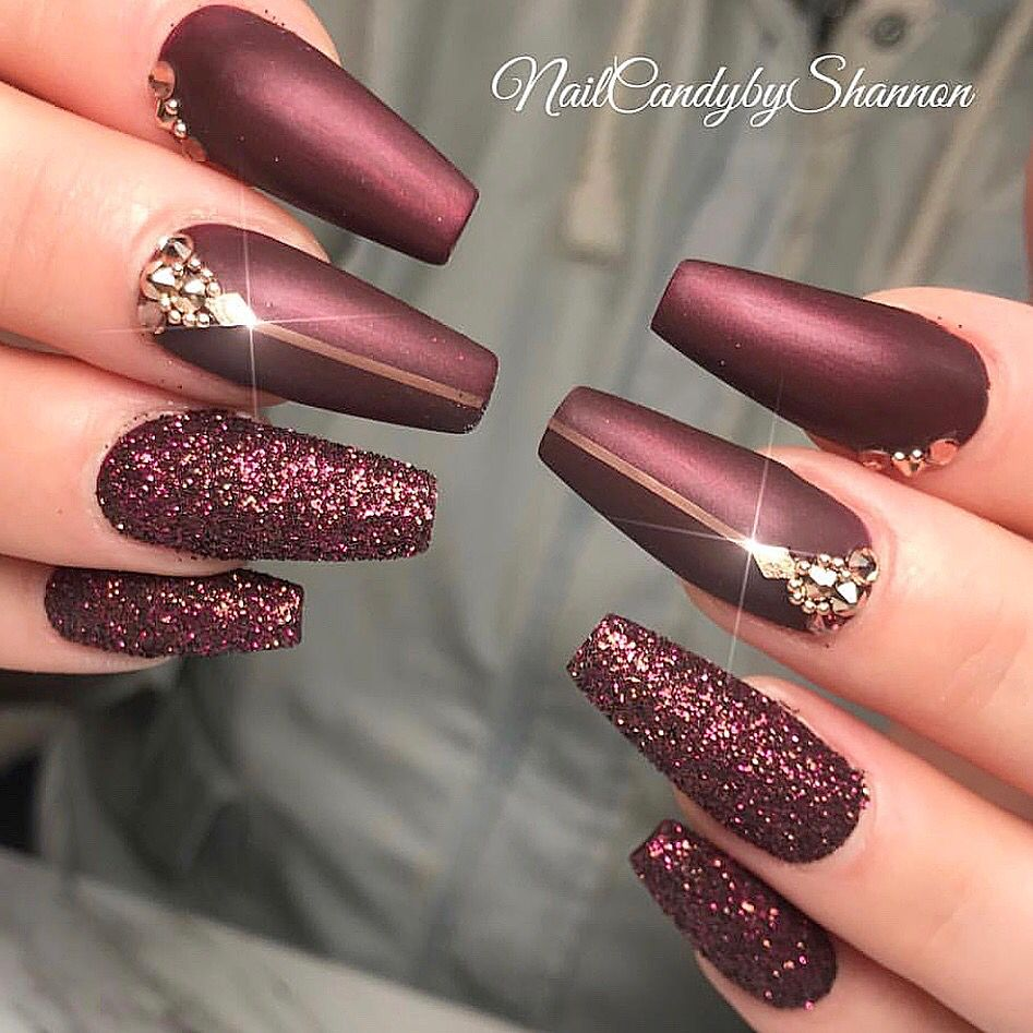 Beautiful Nails By Ugly Duckling Exclusive Ambassador