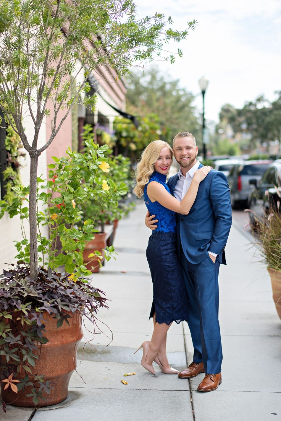 Kwp Holiday Family Sessions Part 1 Orlando Wedding Photographer Orlando Wedding Wedding Photographers