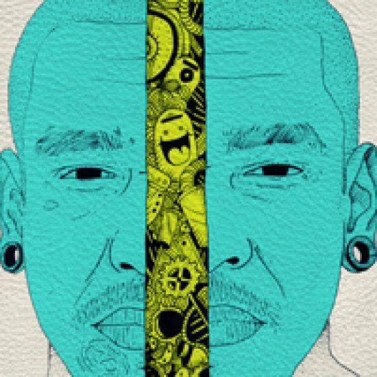 Bruno Miranda est un artiste au talent indéniable et à la créativité sans limite, basé au Brésil. http://space-art.fr/psyche-bruno-miranda/