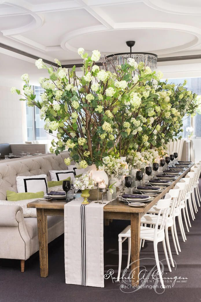 a beautiful bridal shower at the chase styleshoot wedding decor toronto rachel a clingen wedding event design