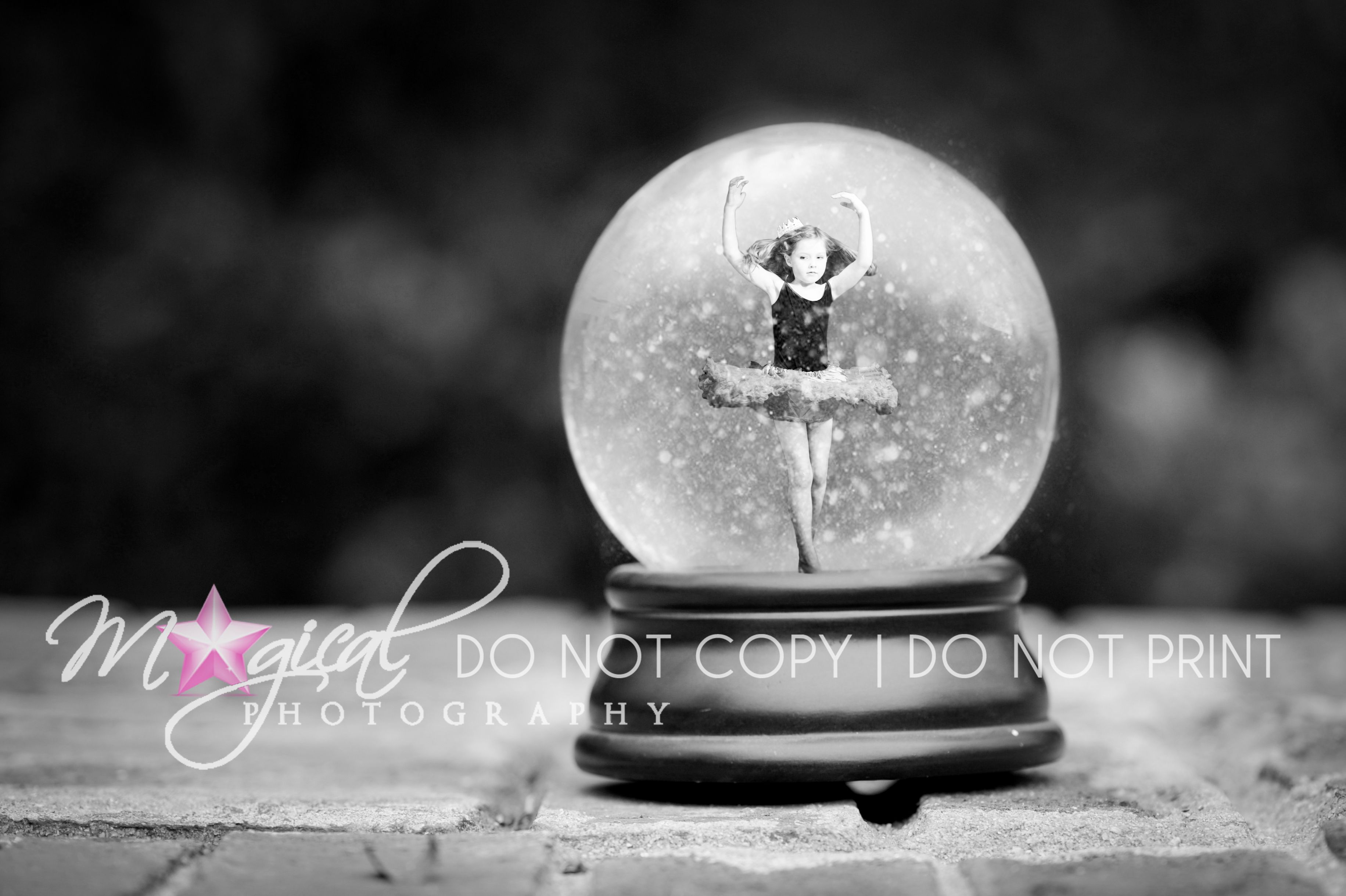 Free snowglobe template for photoshop httpsdocsgoogle free snowglobe template for photoshop httpsdocsgoogle baditri Choice Image