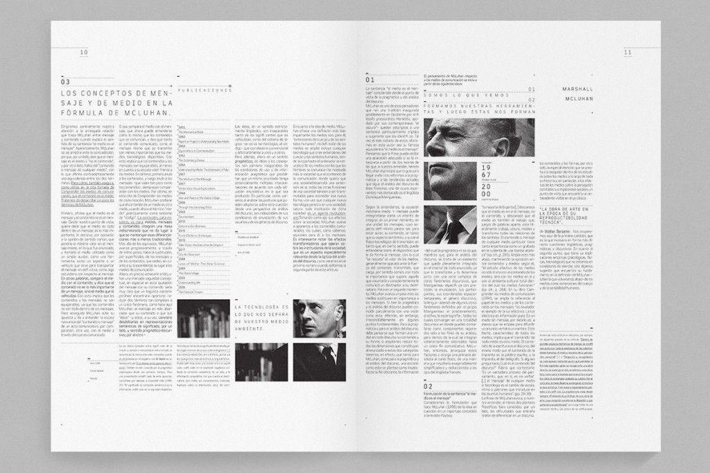 minimal-editorial-design-more-with-less-minimal-design