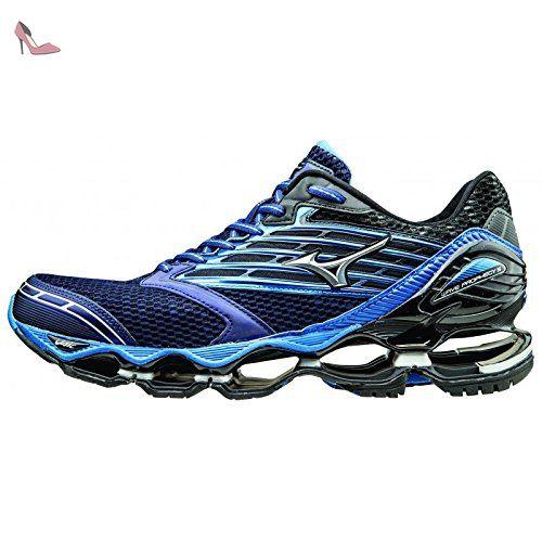 chaussures running mizuno