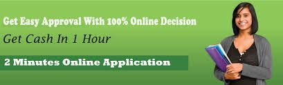 Fast payday loans in 1 hour image 1