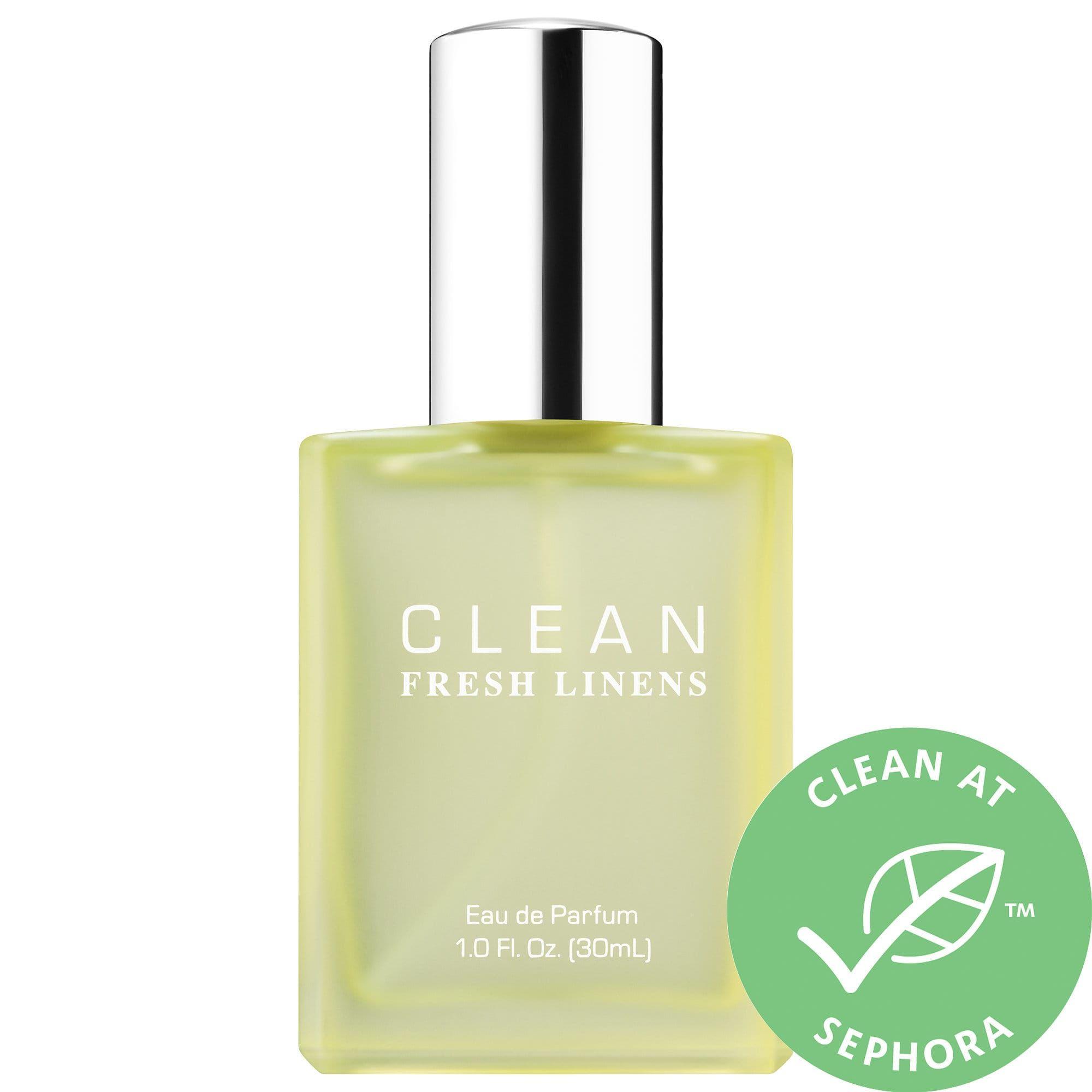 Ml Eau SprayProducts Oz De Fresh Parfum 1 0 30 Linens Clean In oCxBdre