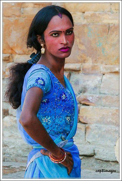 Секс фото индия девушки и звезды
