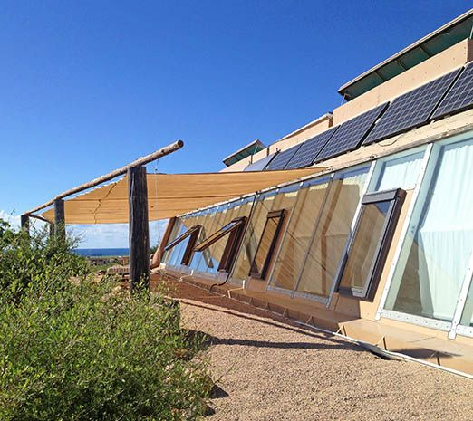 greenhouse ext blog eco homes in 2019 earthship home earthship rh pinterest com