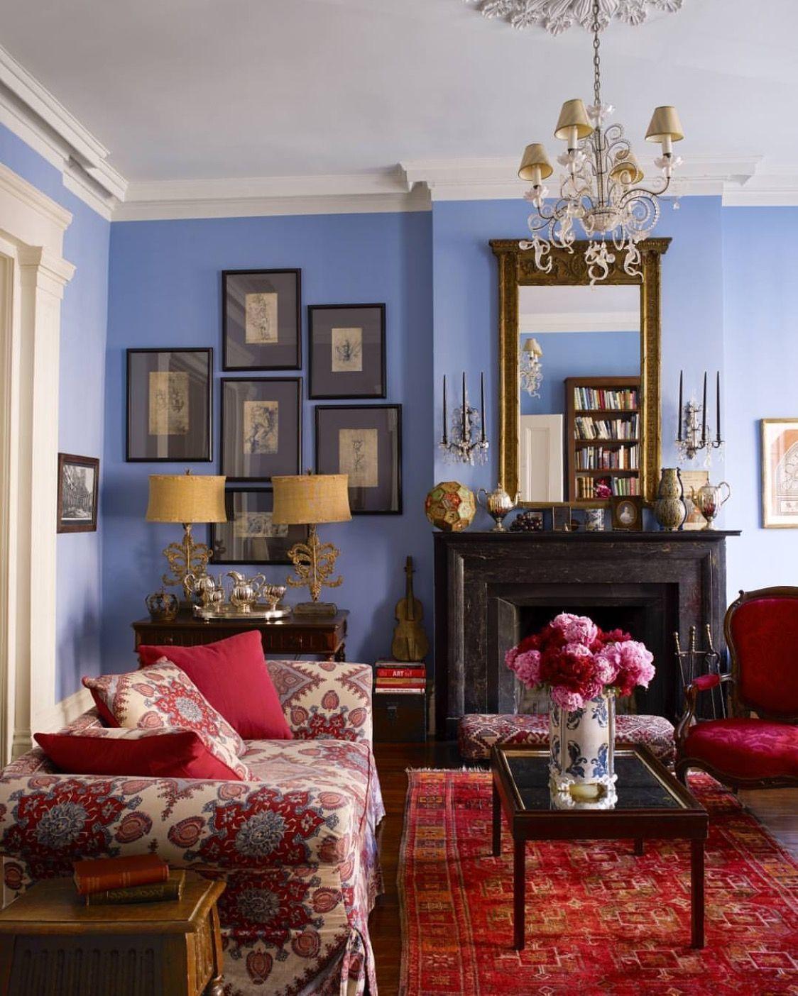 pin by ferda ar on l v ng room 2 pinterest rugs in living room rh pinterest ch